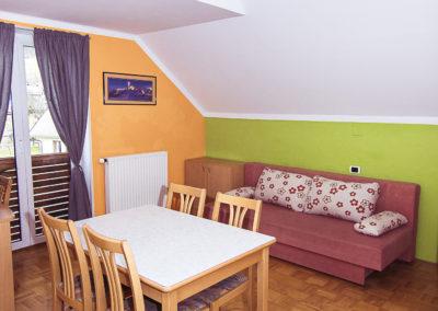 Apartma01-1