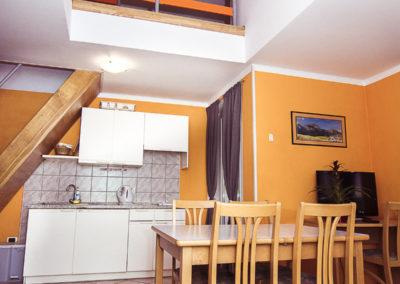 Apartma01-3