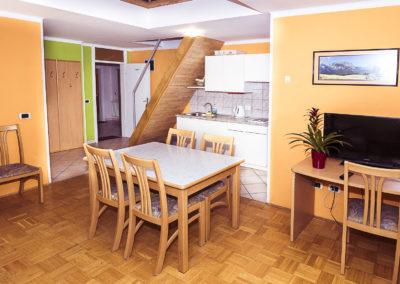 Apartma01-4