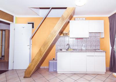 Apartma01-5