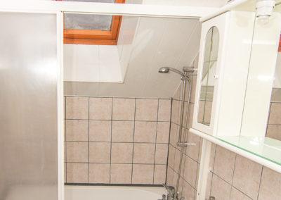 Apartma01-6