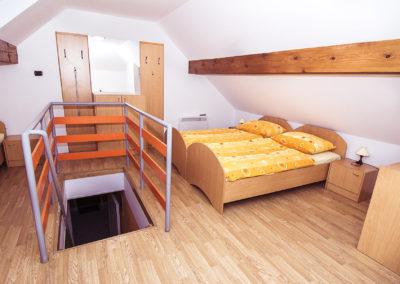 Apartma01-8