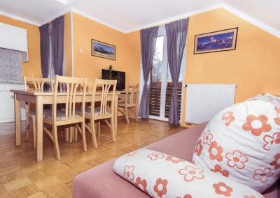 Apartma02-1