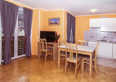 Apartma02-3