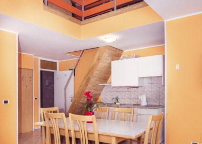 Apartma03-2