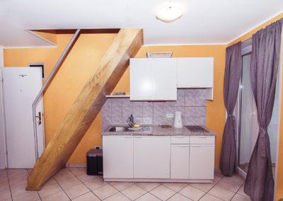 Apartma03-3