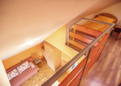 Apartma03-8