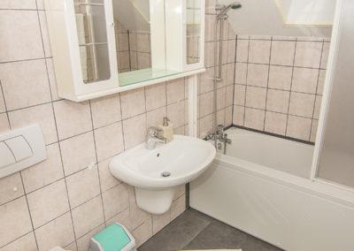 Apartma04-1