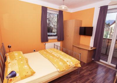 Apartma05-2