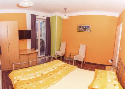 Apartma05-3