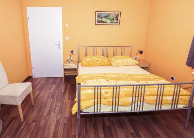 Apartma05-4