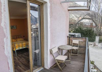 Apartma05-5
