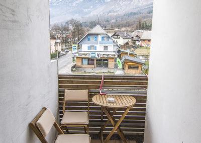 Apartma01-10