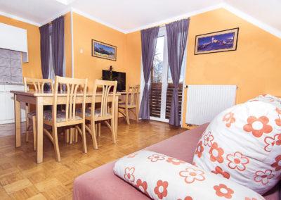 Apartma01-2