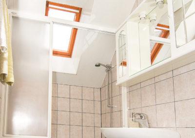 Apartma01-7