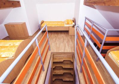 Apartma01-9
