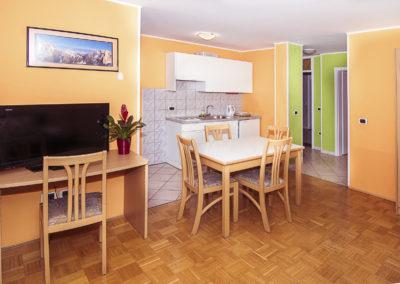Apartma02-2