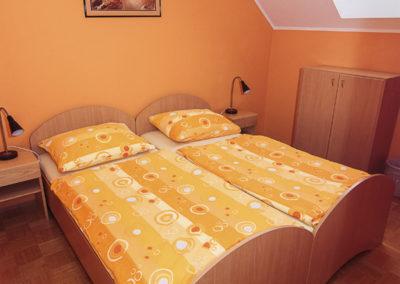Apartma02-5