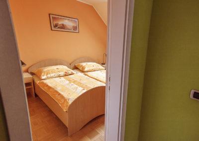 Apartma02-6
