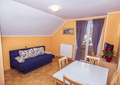 Apartma02-9