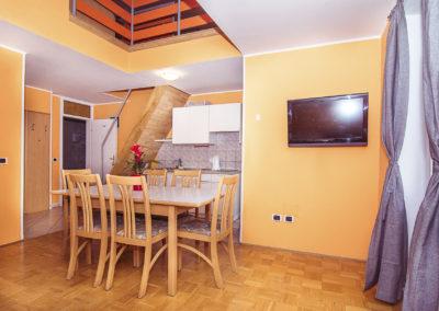 Apartma03-1