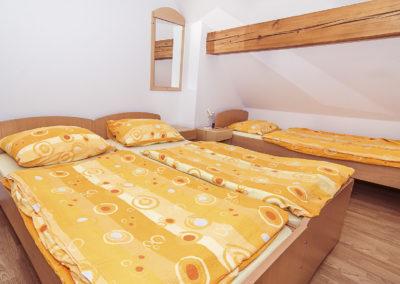 Apartma03-10