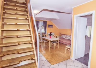 Apartma03-5