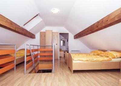 Apartma03-6