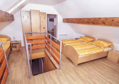 Apartma03-7