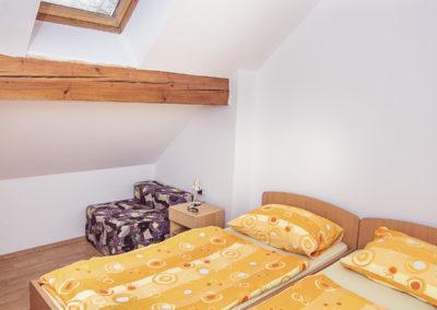 Apartma03-9