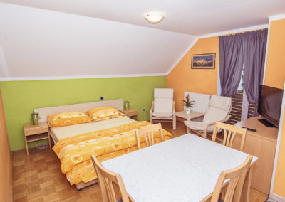 Apartma04-2