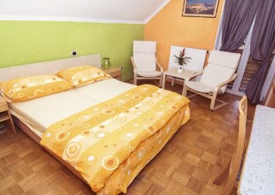 Apartma04-3