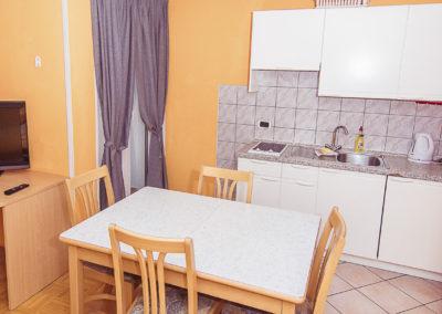 Apartma04-4