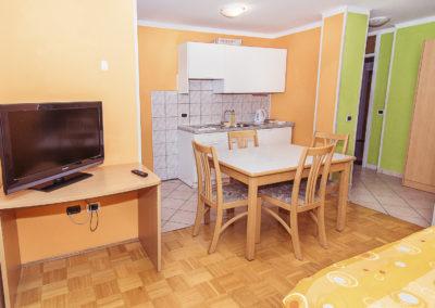 Apartma04-5