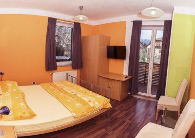 Apartma05-1