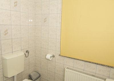 Apartma05-6